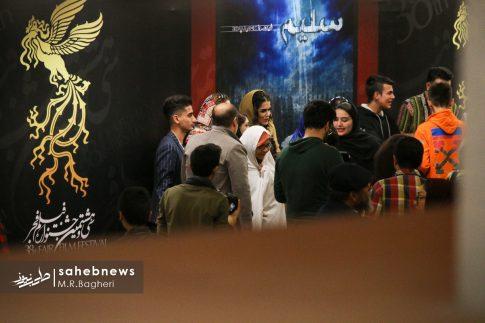 فیلم فجر اصفهان (4)