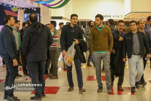 فیلم فجر اصفهان (5)