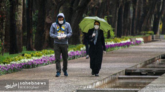 اصفهان بارانی (11)