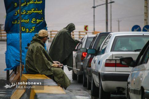 اصفهان شیراز (1)