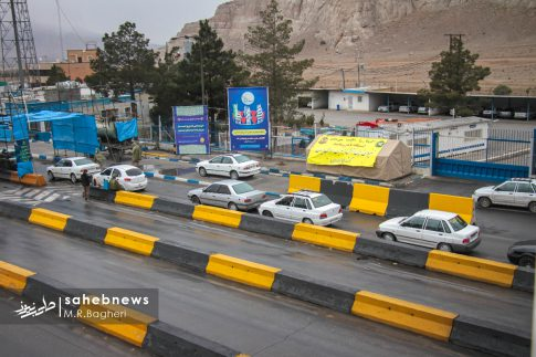 اصفهان شیراز (18)