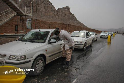 اصفهان شیراز (20)