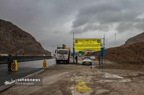 اصفهان شیراز (26)