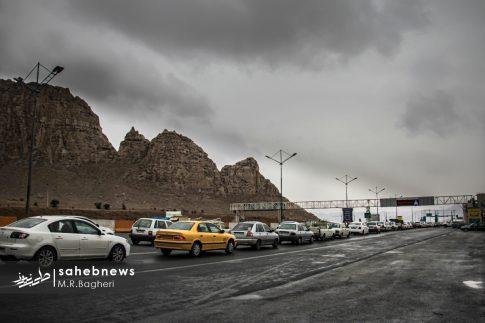 اصفهان شیراز (27)