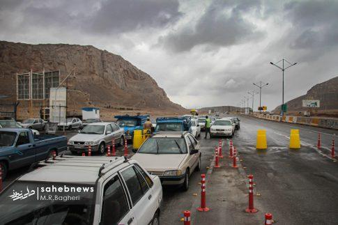 اصفهان شیراز (28)