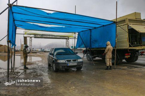 اصفهان شیراز (5)