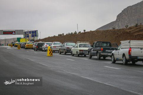اصفهان شیراز (6)