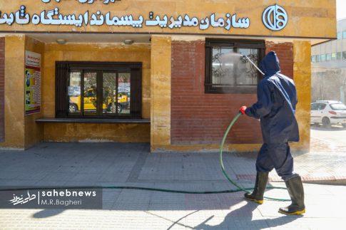 ضدعفونی اصفهان (10)