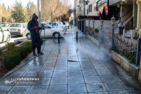 ضدعفونی اصفهان (13)