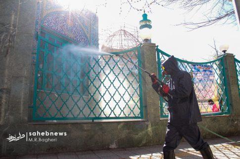 ضدعفونی اصفهان (20)