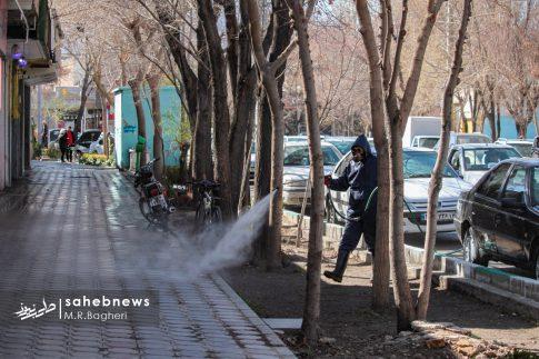 ضدعفونی اصفهان (25)