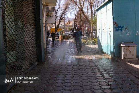 ضدعفونی اصفهان (8)