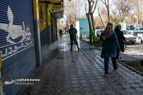 ضدعفونی اصفهان (9)