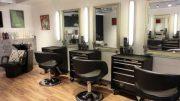 hairdressers-decoration1