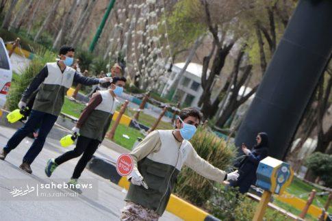 photo_2020-03-16_23-44-15
