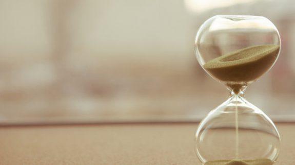 افزایش-صبر-و-تحمل-با-۶-روش-کاربردی-و-بدون-درد