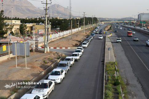 تعویض پلاک اصفهان (1)