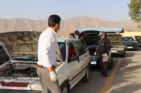 تعویض پلاک اصفهان (15)