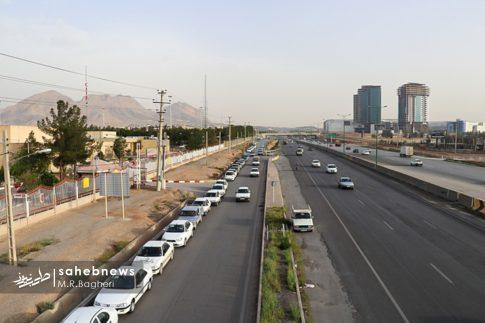 تعویض پلاک اصفهان (4)