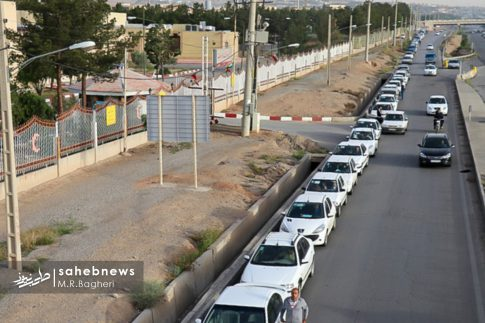 تعویض پلاک اصفهان (5)