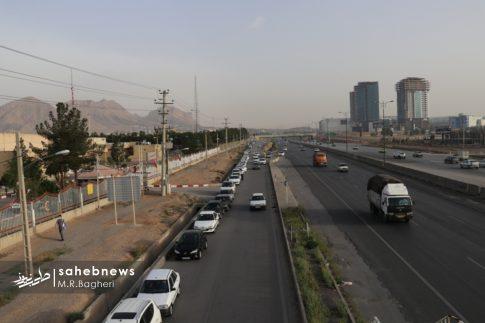 تعویض پلاک اصفهان (6)