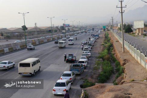 تعویض پلاک اصفهان (8)