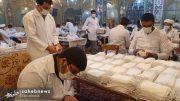 تولید ماسک اصفهان (21)