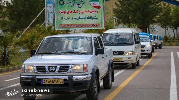 کمک مؤمنانه اصفهان (23)