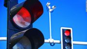 170125104116-ohio-red-lights-avalkhodro.com_
