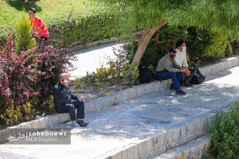 اصفهان (1)