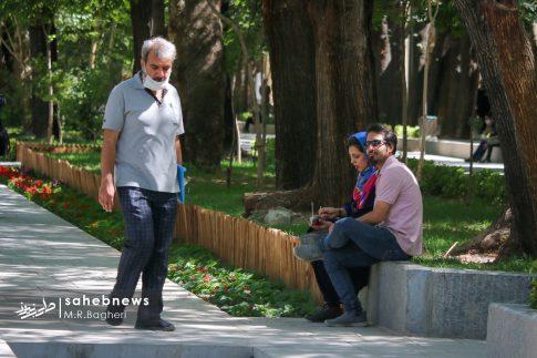 اصفهان (15)