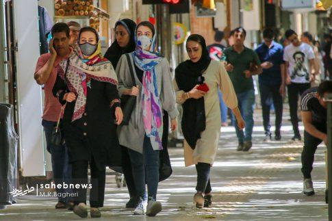 اصفهان (17)