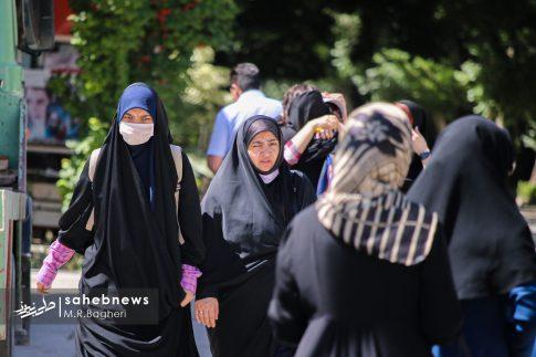 اصفهان (25)