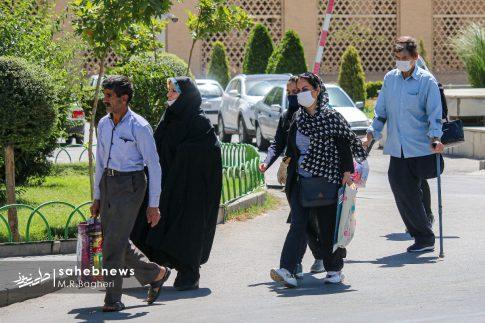 اصفهان (27)