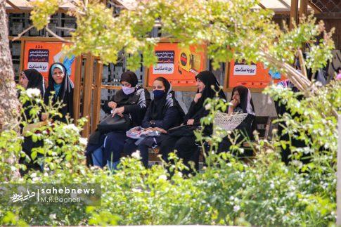 اصفهان (36)