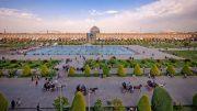اصفهان-575x323