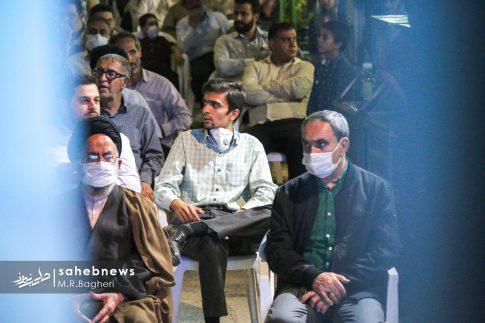 بزرگداشت شهادت شهید بهشتی (20)