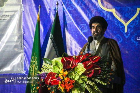 بزرگداشت شهادت شهید بهشتی (27)
