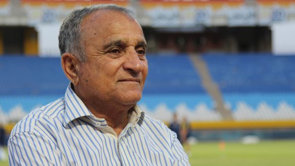 حسین چرخابی