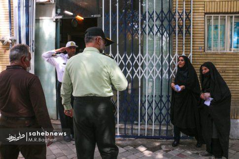 سامانه 197 اصفهان (1)