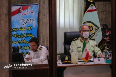 سامانه 197 اصفهان (12)