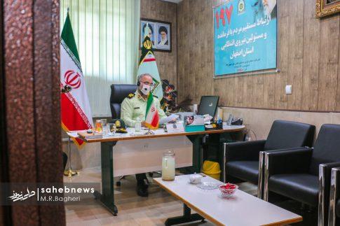 سامانه 197 اصفهان (18)