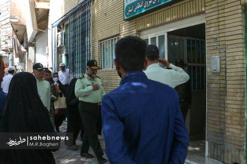 سامانه 197 اصفهان (2)