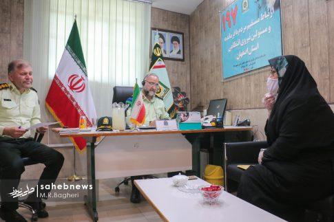 سامانه 197 اصفهان (8)