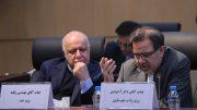 وزرای پیشنهادی میرحسین موسوی