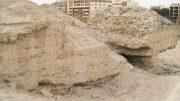 1200px-Sarouyeh_0982