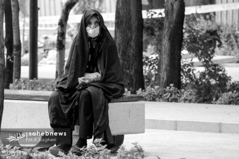 اصفهان 1430 (35)