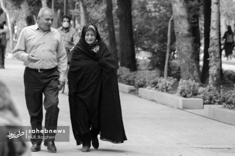 اصفهان 1430 (36)