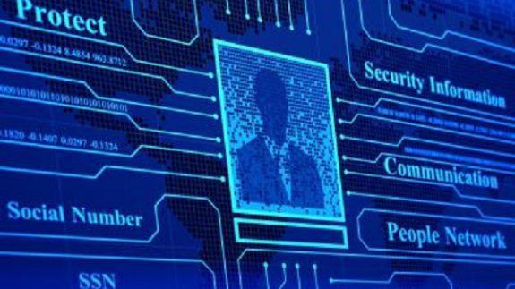 امنیت فضای مجازی