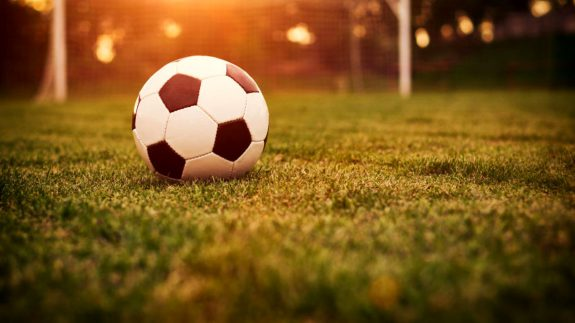 توپ+فوتبال